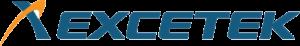 Excetek Logo