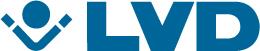 LVD Logo