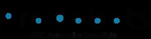 Procobots Logo
