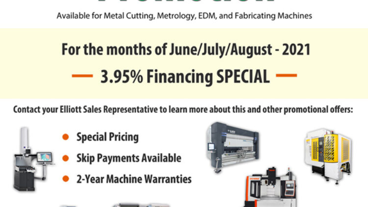 Summer Sizzler Promotions